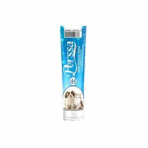 خمیر مولتی ویتامین پرسا مخصوص سگ و گربه