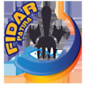 فیدار