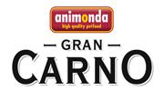 گرن کارنو