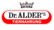 دکتر آلدرز