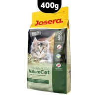 josera kitten 1kg