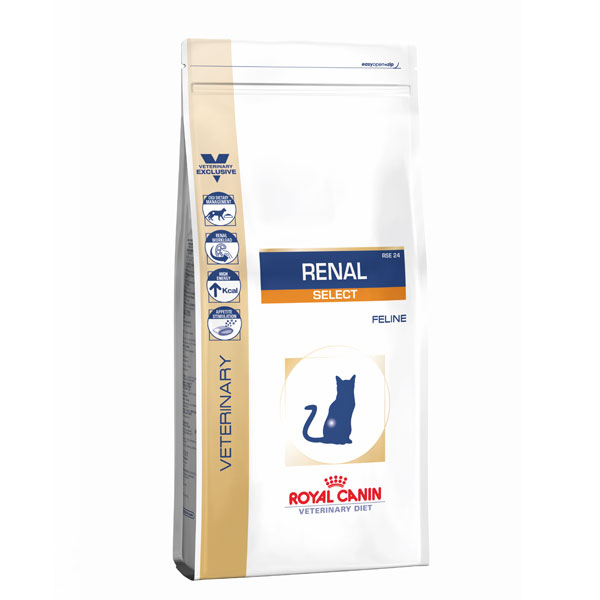 royalcanin renal