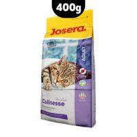 غذای خشک گربه بالغ کولینس جوسرا