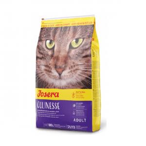 غذای خشک گربه جوسرا کولینس