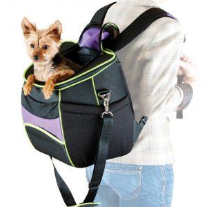 قفس یا باکس مناسب برای سگ