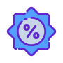 1871437_discount_online_shop_shopping_icon.png